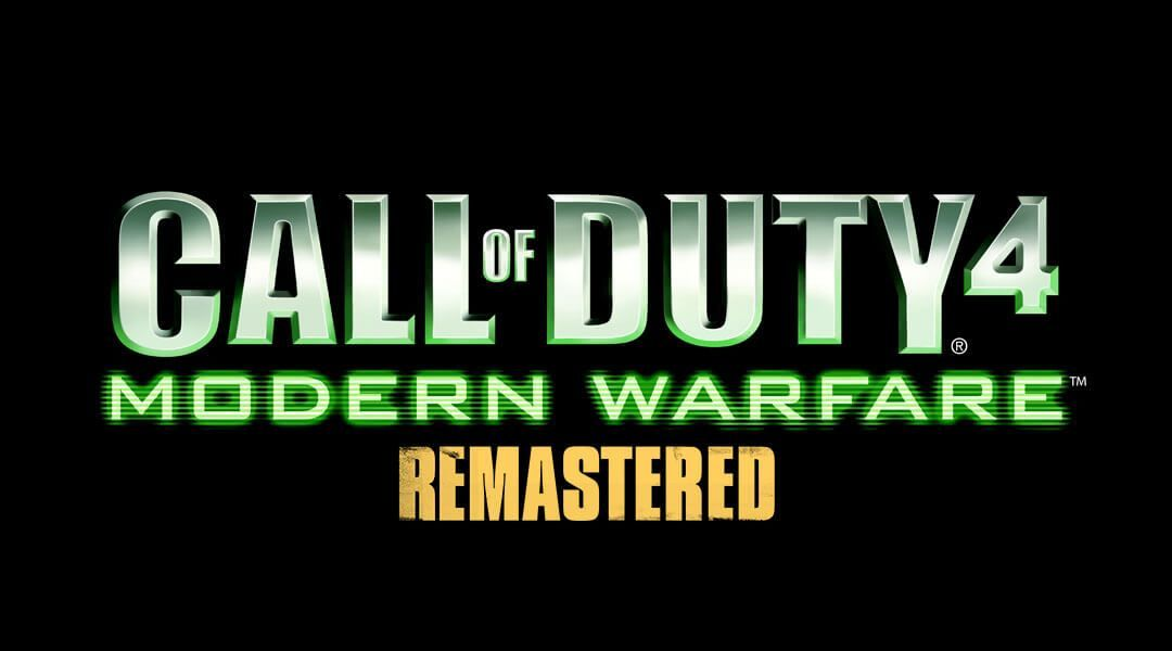 What is Remastered?